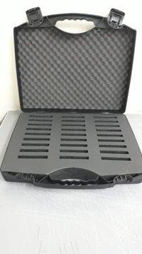 Modular Switch Plastic Display Cases