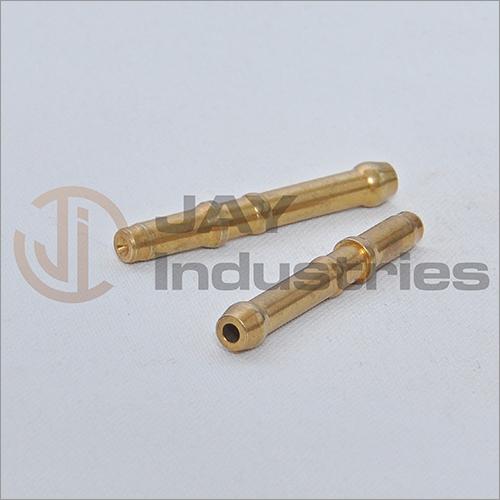 Brass Type-2 Carburetor Pin