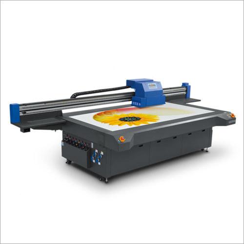 Flora XTRA 3221 - 2513 UV Flatbed Printer