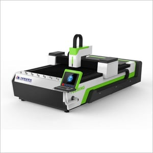 CMA1530C-G-E Yueming Metal Sheet Cutting Laser Machine