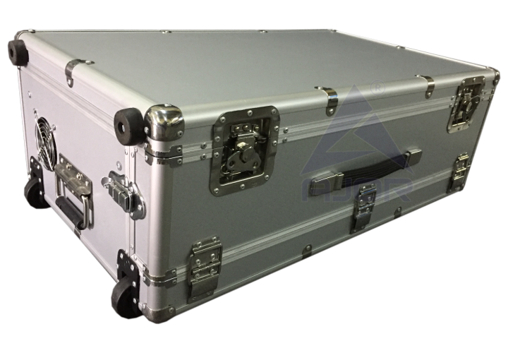 Protective Transport Case