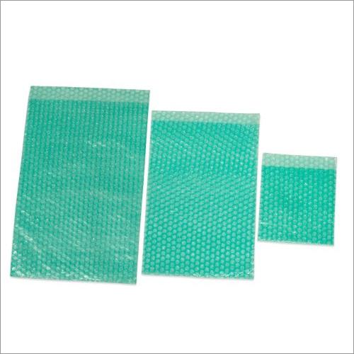 Customized Air Bubble Envelopes