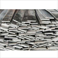 PSI Stainless Steel Flat Bar, Size 40 mm, Material Grade Ss 314