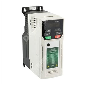 1HP Variable Frequency Drive Inverter