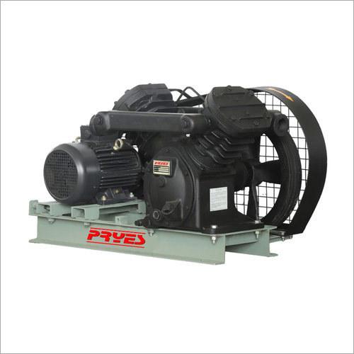 Vacuum Pump Compressor