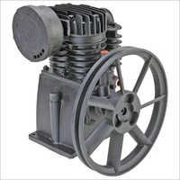 Air Compressor Pump