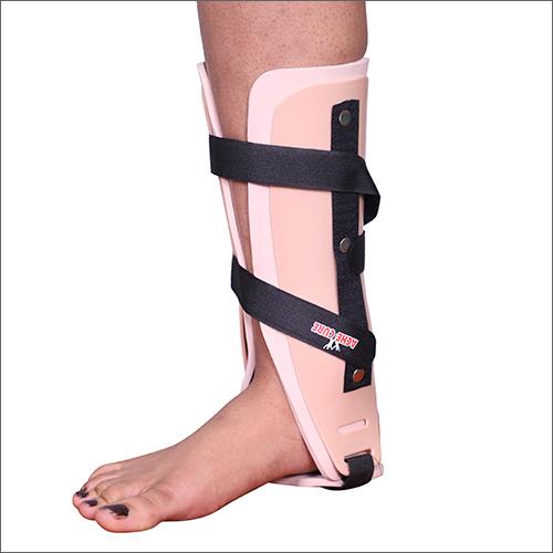 Ankle Brace Splint