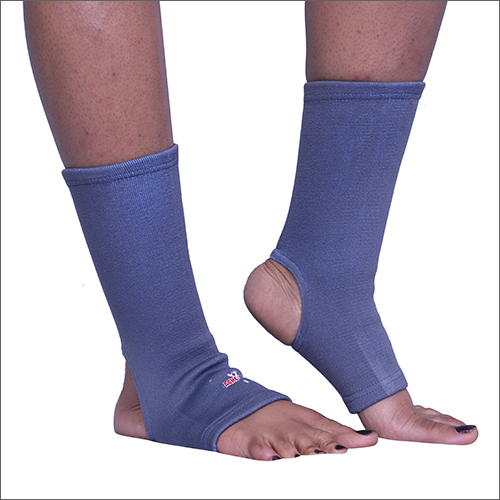 Ankle Muscle Joint Support