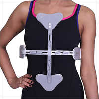 Body Belts And Support