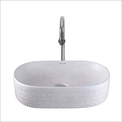 Cruze-03 Designer Table Top