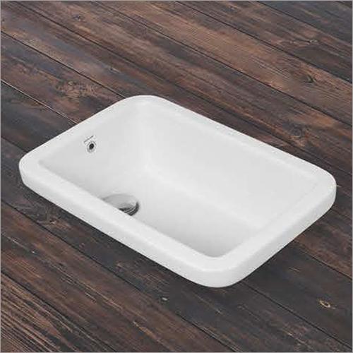 600x480x235 MM Large Kitchen Sink