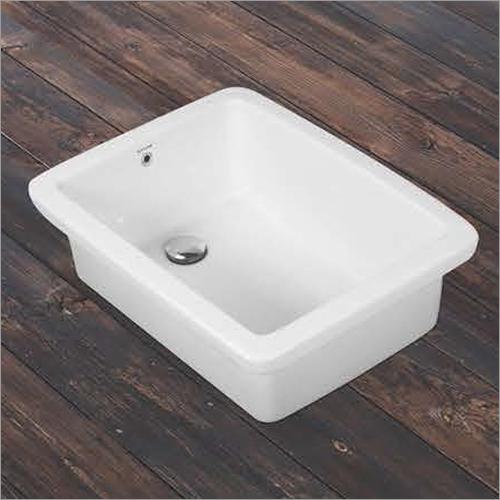 560x410x220 MM Kitchen Sink