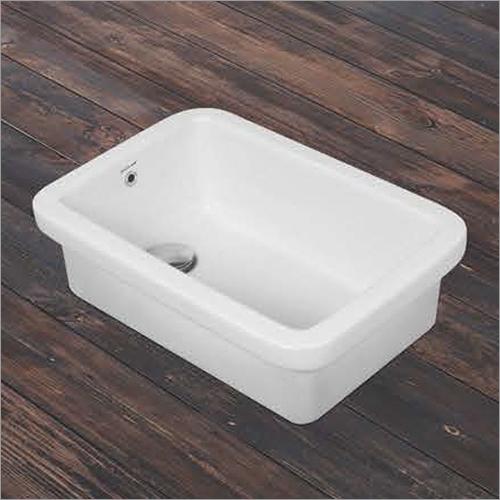 555x405x218 MM Kitchen Sink