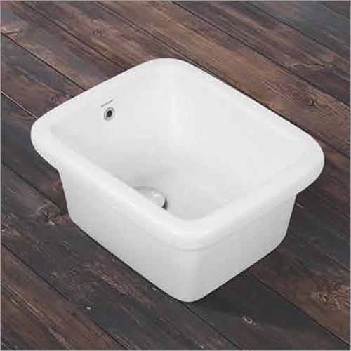 370x310x230 MM Kitchen Sink