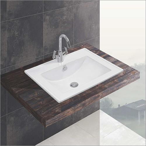 Vanity Series Table Top Basin