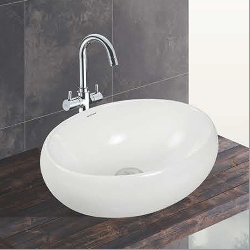 Solo Series Table Top Basin