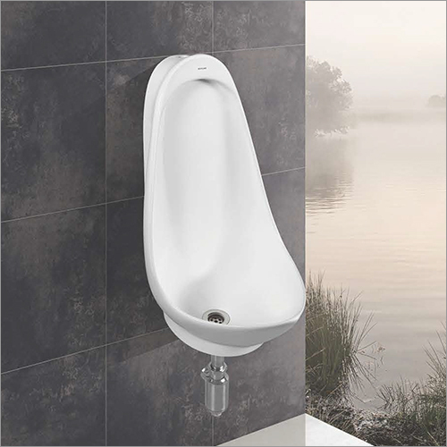 Capsule Urinal