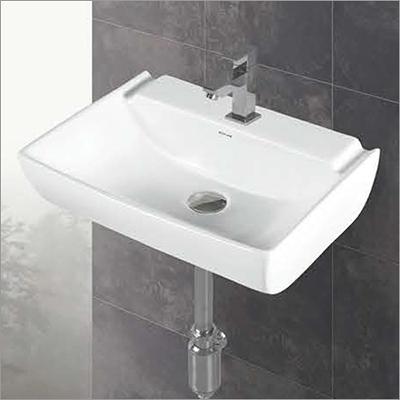 Dane Series Wash Basin
