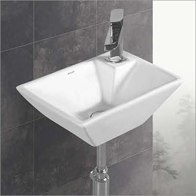 Fusion Series Wash Basin