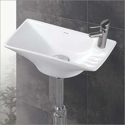 Sleek Series Wash Basin