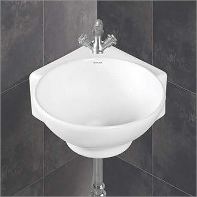 Romeo Series Wash Basin