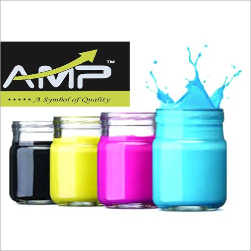Aqua Pigment Dispersion Emulsion