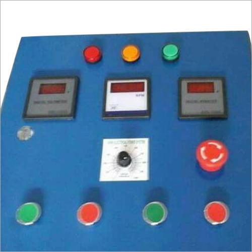 Industrial Fire Control Panel Board