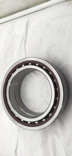 Timken Ball Bearings 3MM9124W