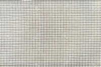 Wire Screen