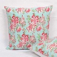 Indian Handmade Printed Cushion Cover