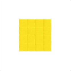 Acid Yellow 17
