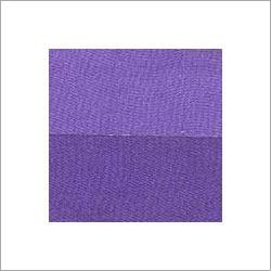 Acid Violet 49