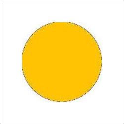 Egg Yellow