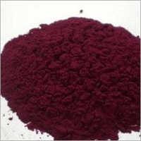 Grape Food Color
