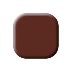 Chocolate Brown HT Colors