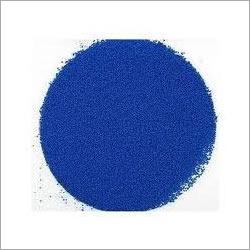 Color Granules