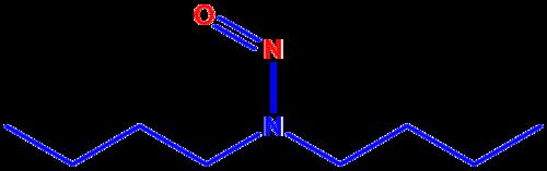 N-Nitroso dibutylamine