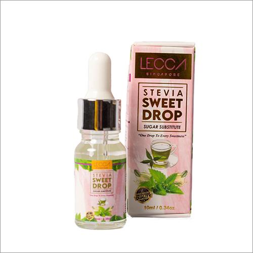 Stevia Sweet Drop