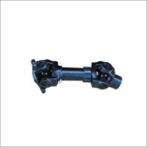 32 mm Pump Drive Shaft