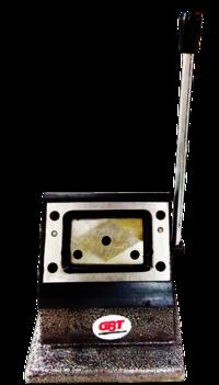 ID Card Cutter 54X86mm (Heavy Duty)