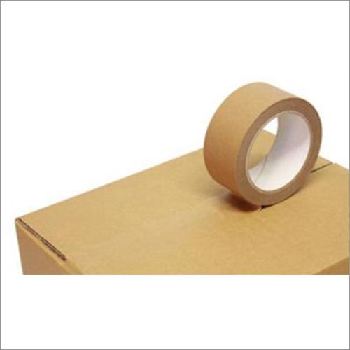 Brown Kraft Paper Tape