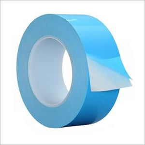 Thermal Double Sided Tape