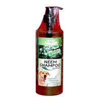 Pet Neem Shampoo