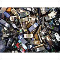 Phone Scrap