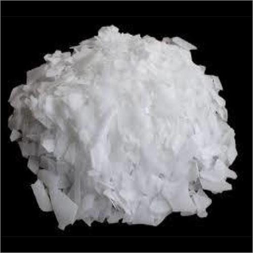 White PE Wax