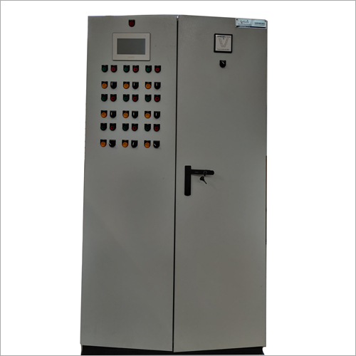 Industrial ACC Panel