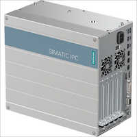 Industrial SIMATIC IPC