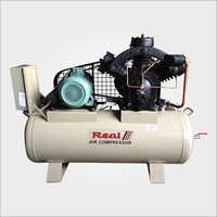 20S2 Single Stage Compressor