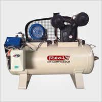 240 Single Stage Compressor