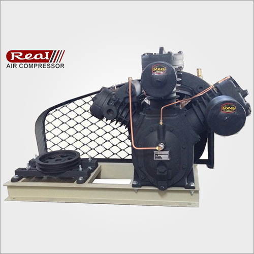 30T2 Two Stage Air Compressor